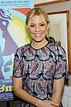 elizabeth banks love mercy lunch 19
