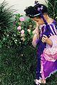 beyonce shares family halloween photos 05