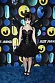 sofia carson just jared halloween party 17