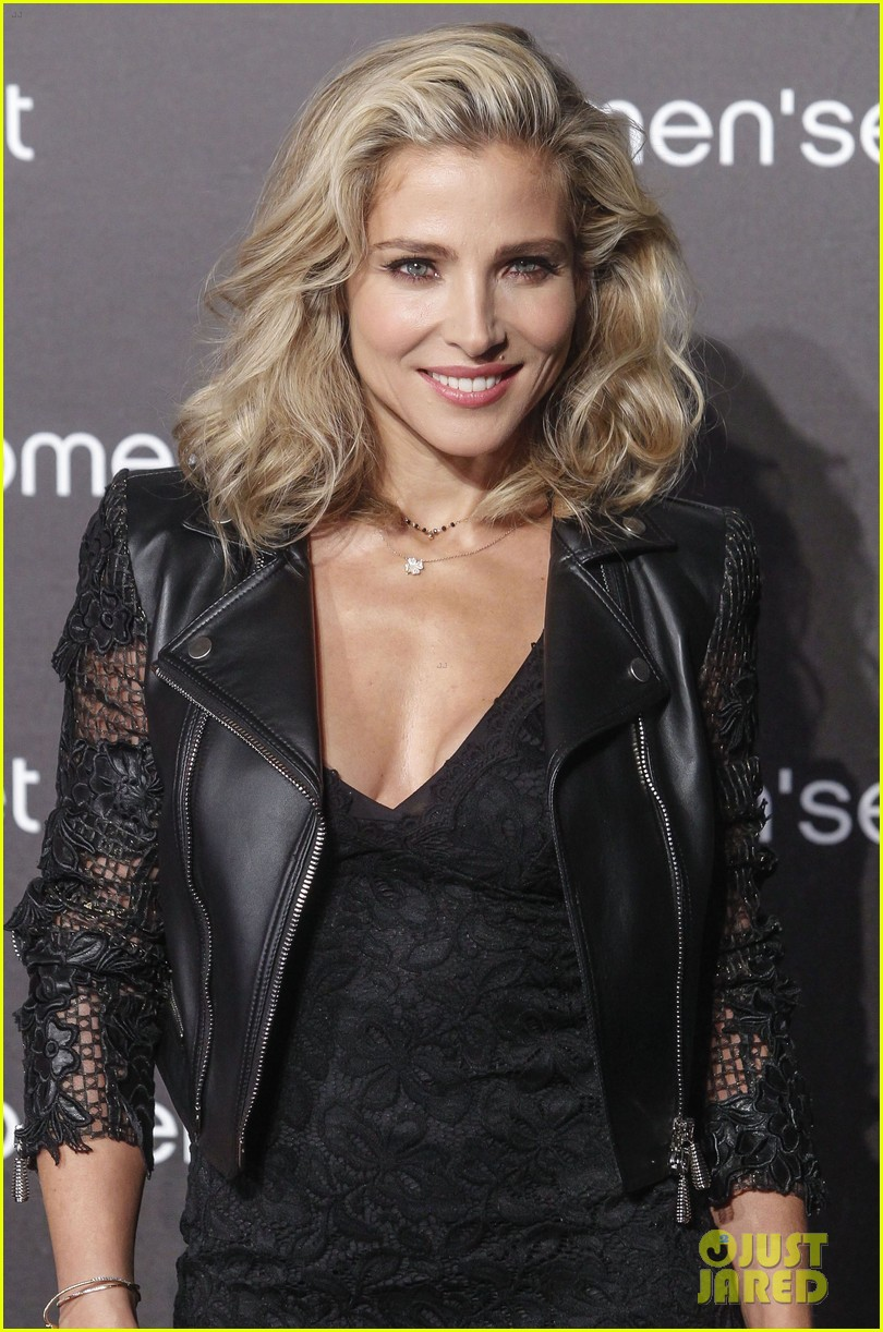 elsa pataky fast and furious 7
