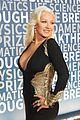 christina aguilera breakthrough prize ceremony 2015 14