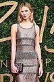 karlie kloss jourdan dunn british fashion awards 2015 33