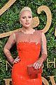 lady gaga british fashion awards 07