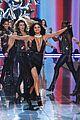 selena gomez performs on the victorias secret runway 31