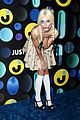 kat graham is incognito just jared halloween party 15