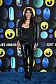 kat graham is incognito just jared halloween party 23