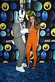 just jared halloween party recap 2015 10
