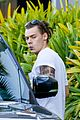 harry styles cafe habana randee gerber 11
