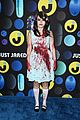 sarah hyland just jared halloween party 10