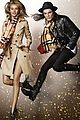 james bay romeo beckham burberry 03