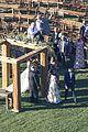 jamie chung bryan greenberg wedding photos 33
