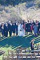jamie chung bryan greenberg wedding photos 34