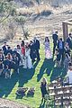 jamie chung bryan greenberg wedding photos 35