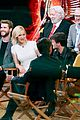 jennifer lawrence gma with hunger games cast 07