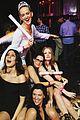 jessica chastain jess weixler bachelorette party 01