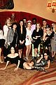 jessica chastain jess weixler bachelorette party 03
