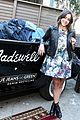 jordana brewster jamie chung recycle jeans madewell 39