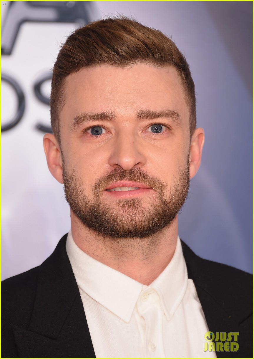 justin timberlake dating Watch video justin timberlake shared a sweet shot of his wife timberlake and the 7th heaven alum — who married in 2012 after five years of dating.