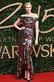 kate beckinsale slays on red carpet british fashion awards 14