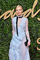 kate bosworth orlando bloom attend british fashion awards 07