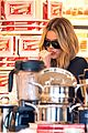 khloe kardashian talks lamar odom freezing eggs 13