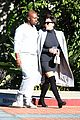 kris jenner looks amazing in mini dress with corey 03