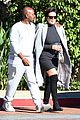 kris jenner looks amazing in mini dress with corey 07