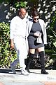 kris jenner looks amazing in mini dress with corey 09