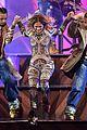 jennifer lopez performs dances american music awards 2015 15