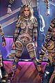 jennifer lopez performs dances american music awards 2015 22