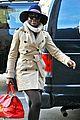 lupita nyongo failure quotes cnn interview nyc 11