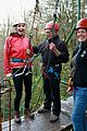 kate middleton prince william get adventurous at outdoor education 02
