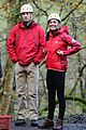 kate middleton prince william get adventurous at outdoor education 03