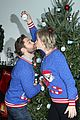 matthew morrison jane lynch sing the 12 stinks of christmas 04