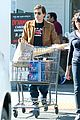 olivier martinez grocery shopping after divorce 11