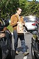olivier martinez baguette before thanksgiving 03