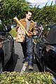 olivier martinez baguette before thanksgiving 05
