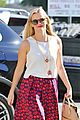 reese witherspoon florals 26