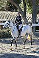 iggy azalea riding a horse 03
