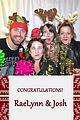 blake shelton gwen stefani raelynn engagement party 14