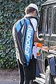 bradley cooper irina shayk nobu 20
