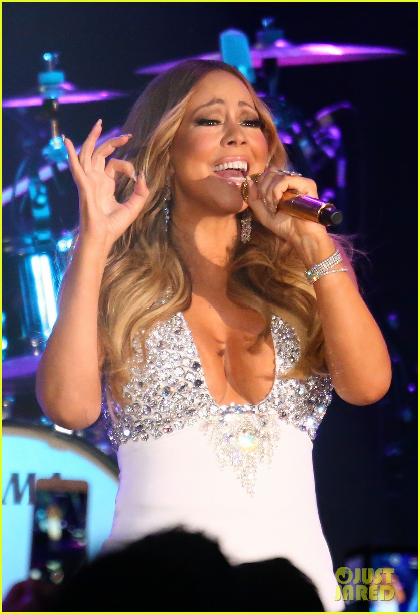 Image result for Mariah Carey images