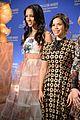 corinne foxx chloe moretz golden globe nominations 08