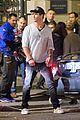 chris hemsworth heckled prison 07
