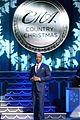 cma country christmas 2015 35