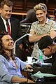 one direction plays tattoo roulette with james corden 04