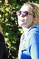 elizabeth olsen pictured since ex reveals breakup details 03