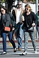 ellen pompeo grocery shopping christmas eve 27