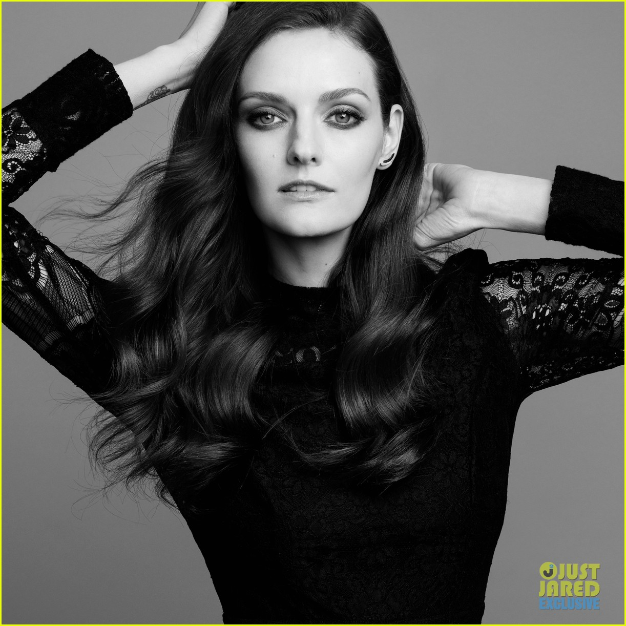 lydia hearst tyler shieldslydia hearst tyler shields, lydia hearst wedding, lydia hearst 2016, lydia hearst benedict cumberbatch, lydia hearst height, lydia hearst vogue, lydia hearst husband, lydia hearst listal, lydia hearst instagram, lydia hearst, lydia hearst net worth, lydia hearst blog, lydia hearst twitter, lydia hearst gossip girl, lydia hearst boyfriend, lydia hearst tumblr, lydia hearst family, lydia hearst bellazon, lydia hearst esquire, lydia hearst chris hardwick