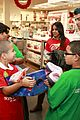 joe jonas charity jc penney brooklyn 06